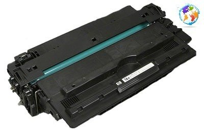 HP Q7516A Umplere HP LaserJet 5200