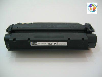 HP Q2613A - Umplere HP LaserJet 1300xi