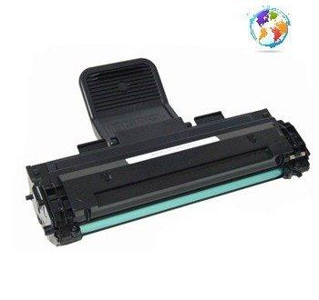 Xerox 113R00730 Umplere Xerox Phaser 3200MFP