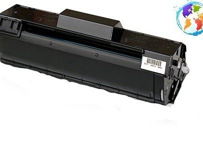 XEROX 113R00443 Umplere Xerox Document WorkCentre Pro 657