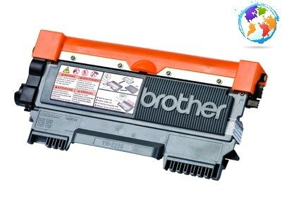 Brother TN 2220 Umplere Brother MFC 7460DN