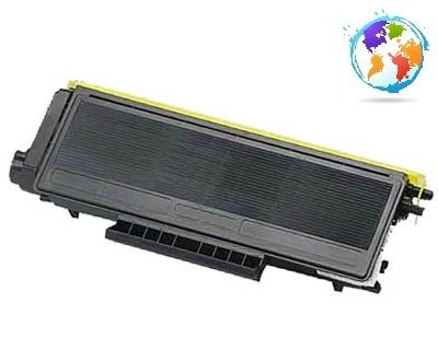 Brother TN 3170 Umplere Brother MFC 8460N