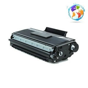 Brother TN 3280 Umplere Brother MFC 8370DN
