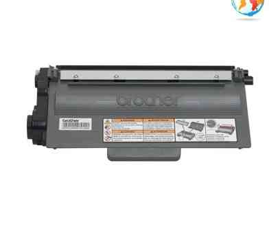 Brother TN 3382 Umplere Brother MFC 8512DN