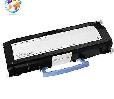 Dell W895P Umplere Dell 3330DN