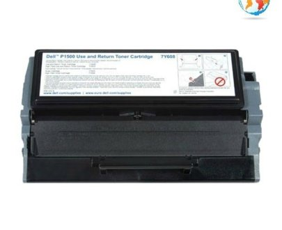 Dell 7Y608 Umplere Dell P1500