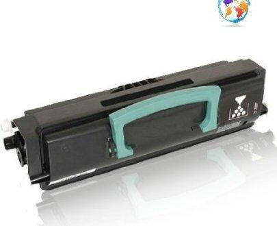 Lexmark 0E250A21E Umplere Lexmark Optra E250d