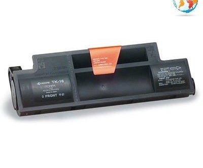 Kyocera TK16 umplere Kyocera FS 680
