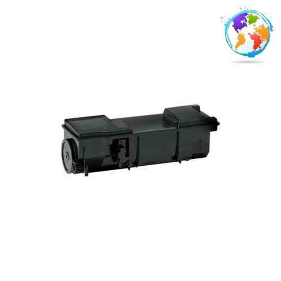 Kyocera TK 360 Umplere Kyocera FS 4020DN