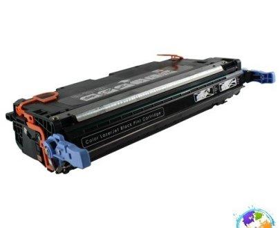 HP Q7580A 503A Black Umplere HP Color LaserJet CP3505x
