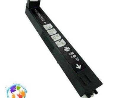 HP CB380A 823A Black Umplere HP Color LaserJet CP6015