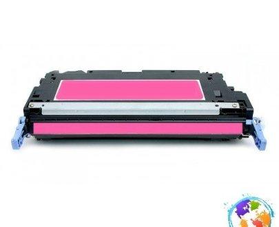 HP Q6473A 502A Magenta UmplereHP Color LaserJet 3800