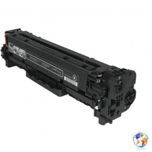 Canon CRG 716 Black Umplere Canon MF 8050CN