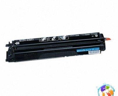 HP C4150A Cyan Umplere HP Color Laserjet 8550MFP