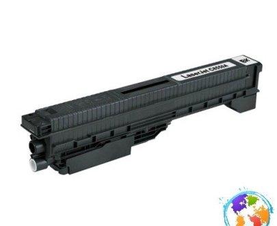 HP C8550A 822A Black Umplere HP Color LaserJet 9500n