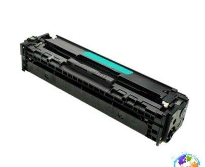 HP CF411A 411A Cyan Umplere HP Color LaserJet Pro MFP M477fnw