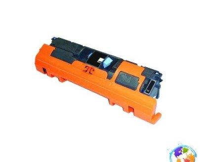 HP Q3970A 123A Black Umplere HP Color Laserjet 2820