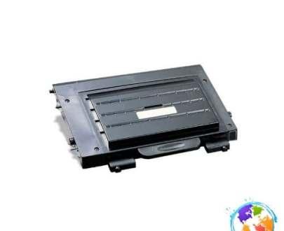 Samsung CLP 510D2M Magenta Umplere Samsung CLP 510N