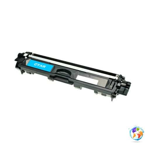 Brother HL 3150 Brother TN245C Umplere Brother MFC 9340CDW