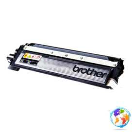 Brother HL 4140 Brother TN325BK Umplere Brother MFC 9970CDW