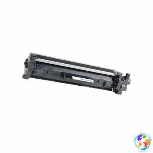 Hp CF230A 30A Umplere HP LaserJet Pro MFP M227sdn