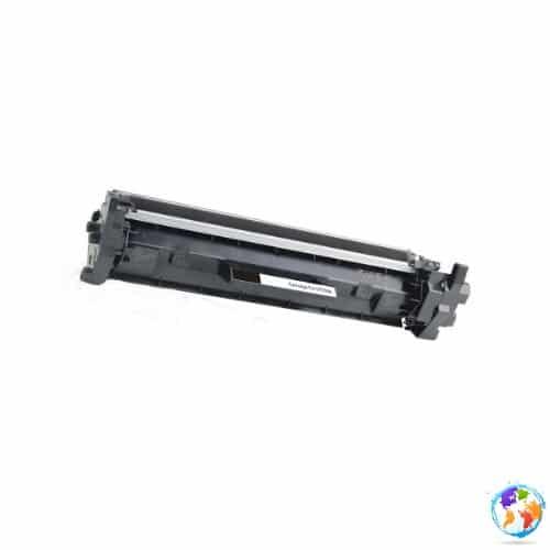 Hp CF230X 30X Umplere HP LaserJet Pro M203dw