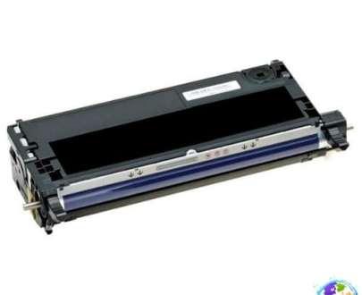 Epson S051127 Black Umplere Epson AcuLaser C3800N