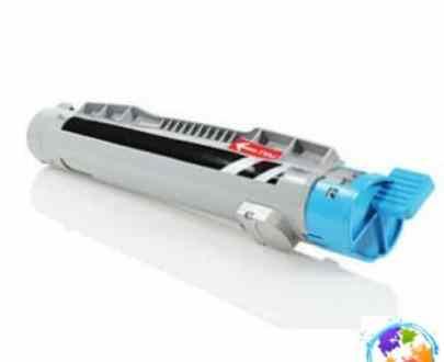 Epson S050146 Cyan Umplere Epson AcuLaser C4100PS