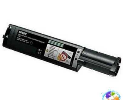 Epson S050319 Black Umplere Epson Aculaser CX21N