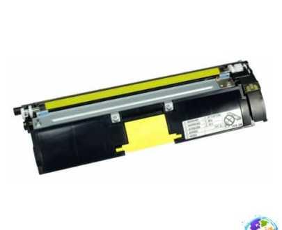 Konica Minolta 1710589-005 Yellow Umplere Konica Minolta 2430