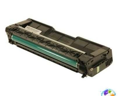 Ricoh 406479 Black Umplere Ricoh Aficio SP C320