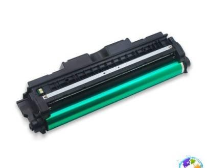Unitate cilindru Canon CRG 029 - Canon Lasershot LBP 7018C