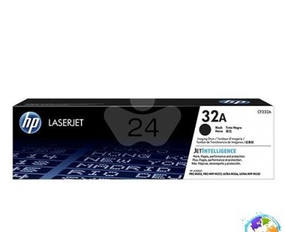 Unitate Imagine HP CF232A HP 32A - HP Laserjet PRO M227SDN