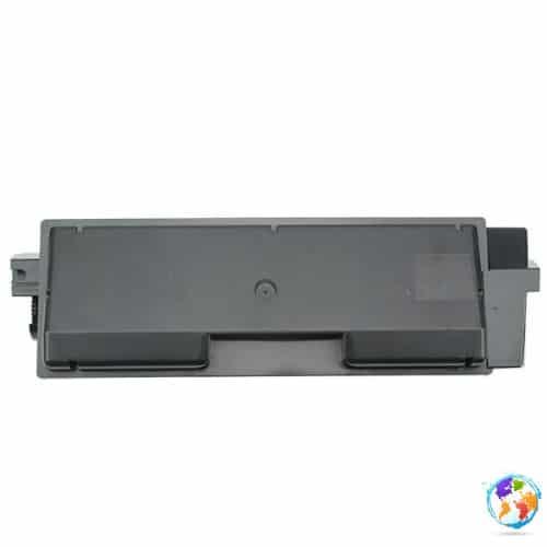 Kyocera TK580K Black Umplere Kyocera ECOSYS P6021CDN