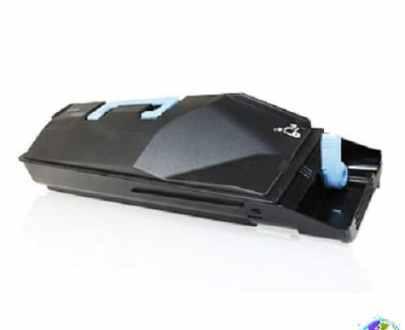 Kyocera TK 880K Black Umplere Kyocera Mita FS C8500
