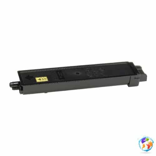 Kyocera TK 8315K Black Umplere Kyocera Mita Taskalfa 2550CI