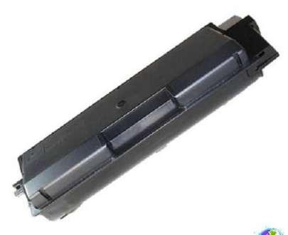 Kyocera TK 5135K Black Umplere Kyocera Taskalfa 266CI