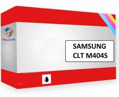 Samsung CLT M404S Magenta Compatibil Samsung Xpress SL C483