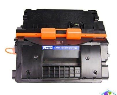 Canon CRG 039H Umplere Canon ISensys 351dn