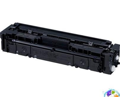 Canon CRG 045 Black Umplere Canon ImageCLASS MF632cdw