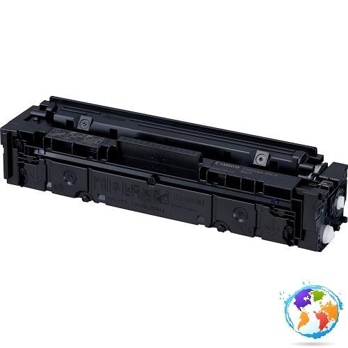 Canon CRG 045H Black Umplere Canon ImageCLASS MF634cdw