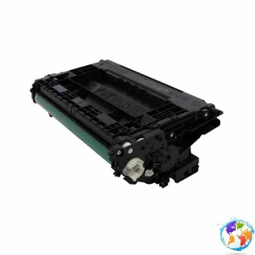 Hp CF237A 37A Umplere HP Laserjet ENTERPRISE MFP M631DN