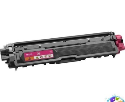 Brother TN225M Magenta Umplere Brother HL 3140CW