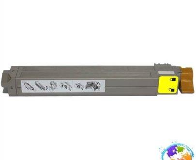 Xerox 106R01152 Yellow Umplere Xerox Phaser 7400 DTM