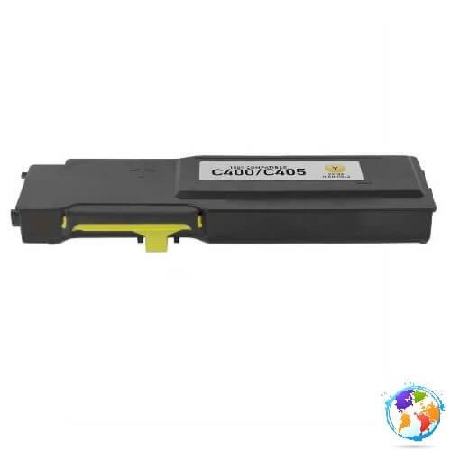 Xerox 106R03533 Yellow Umplere Xerox VersaLink C405n