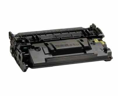 Reincarcare HP CF289A (89A)