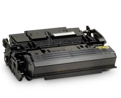 HP CF289Y