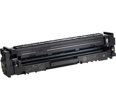 HP W2210A