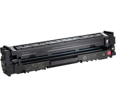 HP W2213A Magenta