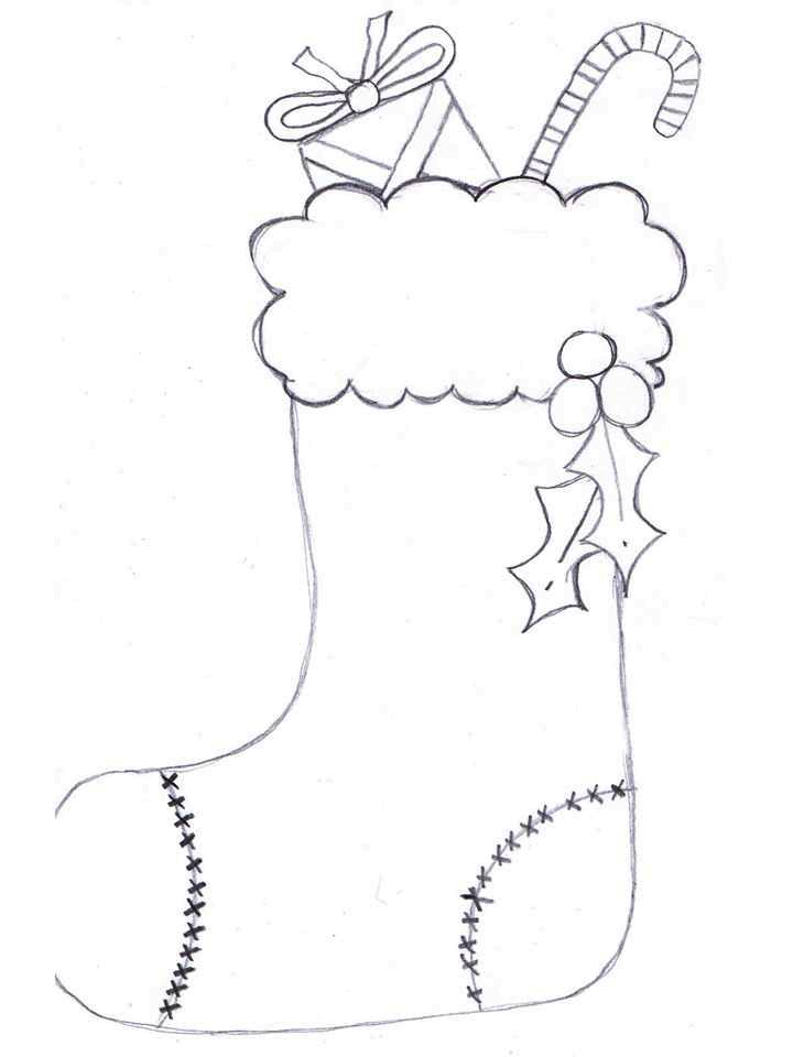 hand bones palmar coloring pages